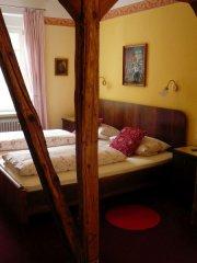 suite07.jpg